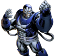 Apocalypse (Marvel Comics)
