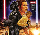 Darth Vader Vol 1 15/Images
