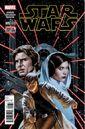 Star Wars Vol 2 5 2nd Printing Variant.jpg