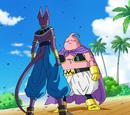 Dragon Ball Super épisode 006
