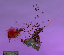 Exploded CS Heavy.png