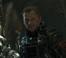 Konstantin (Survivor Timeline)