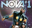 Nova Vol 6