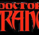 Doctor Strange Vol 4