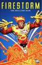 Firestorm the Nuclear Man Collected.jpg