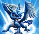 Whirlwind (Spyro the Dragon)