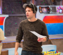 Nathan Kress/Gallery