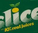 Slice (drink)