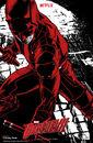 Marvel's Daredevil poster 009.jpg