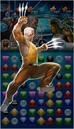 Wolverine (Old Man Logan) Old Habits.png
