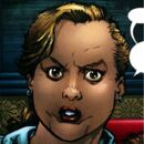 Jessie Castle in The Punisher Vol 6 50.jpg