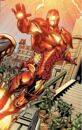 Anthony Stark (Earth-616) from Thor Vol 2 58 001.jpg