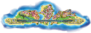 Coral Islands Full.png