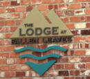 The Lodge at Fallen Leaves