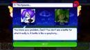Sonic Runners Zazz Raid Event Zeena Zor Cutscene (2).png