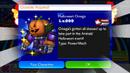 Sonic Runners Halloween Omega unlocked.png
