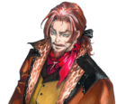 Personnages dans Castlevania: Aria of Sorrow