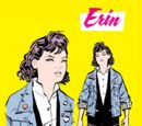 Erin (Paper Girls)
