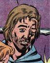 Louis Dawson (Earth-616) Power Man and Iron Fist Vol 1 109 002.jpg
