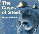 Wiki Asimov:Traducciones en desarrollo en inglés