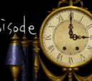 Episodio 3 (Secuela)