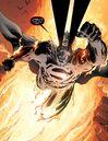 Superman Prime Earth 0037.jpg