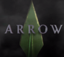 Arrow (TV Series) Episode: Eleven-Fifty-Nine