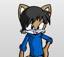 Adam the Fox