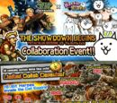 Metal Slug Defense (Collaboration Event)