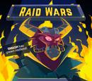 Raid Wars