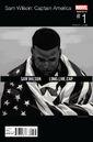 Captain America Sam Wilson Vol 1 1 Hip-Hop Variant.jpg