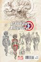 Captain America Sam Wilson Vol 1 1 Design Variant.jpg