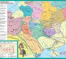 Київське князівство