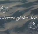 Secrets of the Sea (Secretsofthesea SOS)