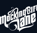 Mockingbird Lane Wiki