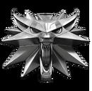 Wolf School medallion.png