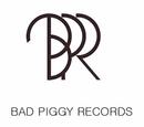 Bad Piggy Records