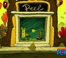 Peel/Trivia