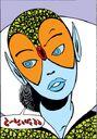 Solon Stabilizer from Fantastic Four Vol 1 237.jpg