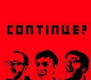 The Continue? Show