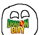 Dragon Cityball