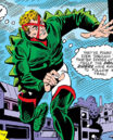 Ral Dorn (Earth-616) from Fantastic Four Annual Vol 1 16.jpg