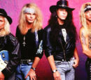 Poison (band)