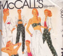 McCall's 7149