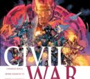 Civil War Vol 2 5