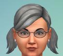 Cassandra Goth (TheTimMan)