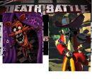 Foxy vs hook( epic mickey).jpg