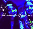 Mermaid Mysteries (Mermaid Avery)
