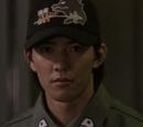 Yoshito Chujo