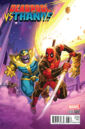 Deadpool vs. Thanos Vol 1 3 Lim Variant.jpg